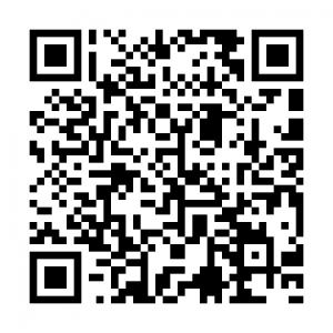 1441535595457