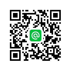 my_qrcode_1497354708421
